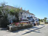 property for sale in CORNWALL
