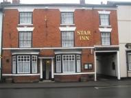 property for sale in WORCESTERSHIRE