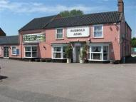 property for sale in NORFOLK