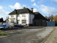 property for sale in WARWICKSHIRE