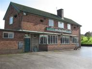property for sale in STAFFORDSHIRE  REF:PC582  TENANCY/LEASE