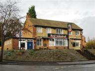 property for sale in WEST MIDLANDS