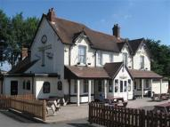 property for sale in WORCESTERSHIRE  REF:PC605  TENANCY/LEASE