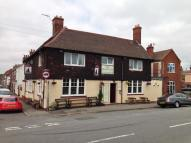 property for sale in NORTH LINCOLNSHIRE
