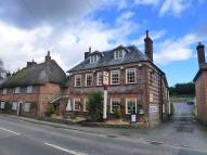 property for sale in WILTSHIRE
