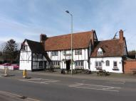 property for sale in BEDFORDSHIRE