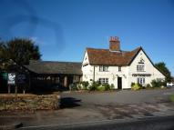 property for sale in HERTFORDSHIRE; STOTFIELD