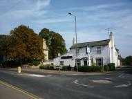 property for sale in HERTFORDSHIRE
