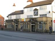 property for sale in NOTTINGHAMSHIRE