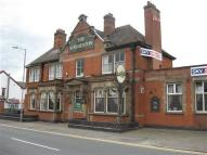 property for sale in REF: PC407  STAFFORDSHIRE  TENANCY/LEASE