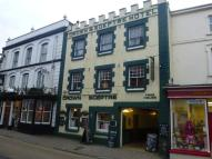 property for sale in DEVON