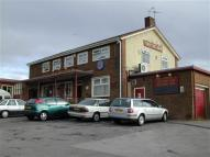 property for sale in SOUTH WALES  REF:PC470  TENANCY/LEASE