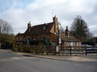property for sale in HERTFORDSHIRE; LEMSFORD