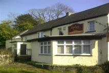 property for sale in SOUTH WALES   REF:PC550  TENANCY/LEASE