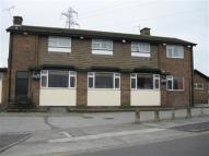 property for sale in MERSEYSIDE REF:810  TENANCY/LEASE