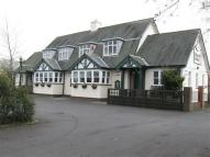 property for sale in MERSEYSIDE