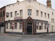 property for sale in MERSEYSIDE  REF:813  TENANCY/LEASE