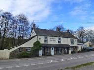 property for sale in NORTH DEVON