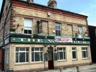 property for sale in Lawrence Road,