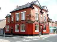 property for sale in Molyneux Road,