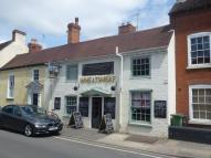 property for sale in WORCESTER