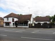 property for sale in MIDDLESEX