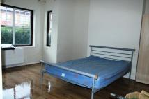 Flat Share in Cleveleys Road, London...