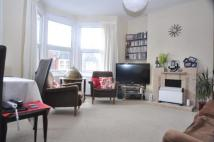 2 bed Flat to rent in Eastern Road, London, N22