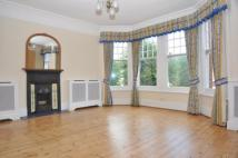 5 bedroom house to rent in Lakeside Road, London...