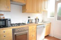 2 bedroom Flat to rent in Hazelwood Lane...