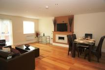 Hazeltree Lodge Flat to rent