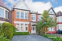 5 bed Terraced home for sale in Amberley Road, London...