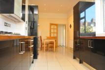 3 bedroom house in Tottenhall Road...