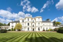 The Clockhouse Flat for sale