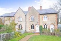 Cottage to rent in Weald, Bampton