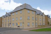2 bed Apartment in Heyford House...