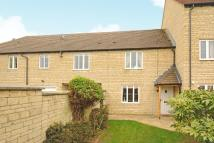 2 bedroom Terraced house to rent in Bluebell Way, Carterton