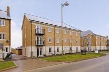 Apartment to rent in Carterton, Oxfordshire