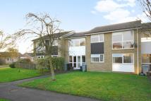 1 bedroom Apartment to rent in Carterton, Oxfordshire