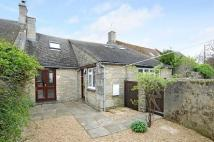 Aldworth Cottage to rent