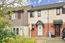 2 bedroom End of Terrace house to rent in Carterton, Oxfordshire