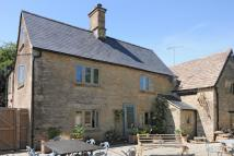 4 bed semi detached property to rent in Burford Road...