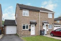 property to rent in Open Day 13th Feb...