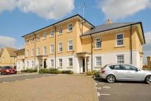 1 bedroom Apartment in Carterton, Oxfordshire