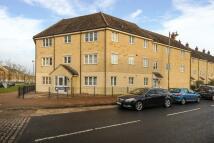Apartment in Shilton Park, Carterton