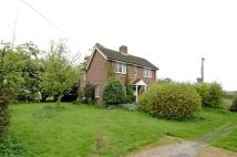 Dean Lane End Cottage to rent