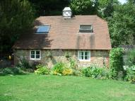 Cottage in Stedham, GU29
