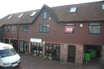 property to rent in St. Peters Road,