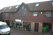 property to rent in St. Peters Road, Petersfield, GU32