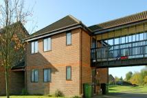 Apartment to rent in Petersfield, GU32
